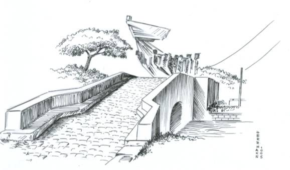 Cursos de desenho em porto alegre