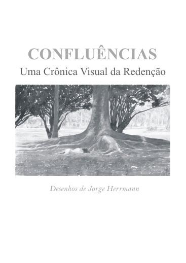 CAPA_DVD