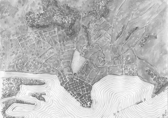135.-Mapa-1888-releitura