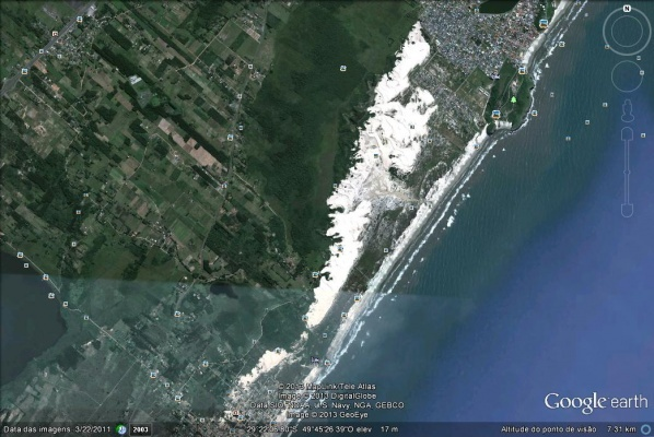 Google-Earth-22.03.2011-altitude-731-m-Itapeva