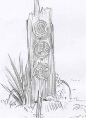 8-Escultura-do-Ze-do-Passarinho
