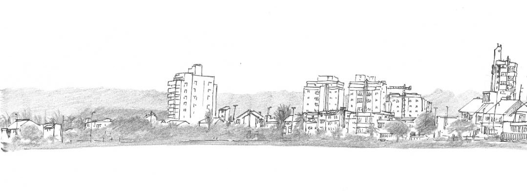 Lagoa-do-Violão-vista-para-Oeste-ponto-3-Janeiro-20141