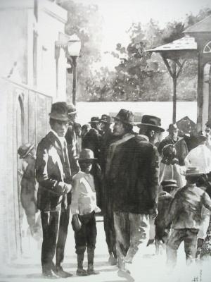 182-loja.-CONFLUÊNCIAS-Populares-de-19011