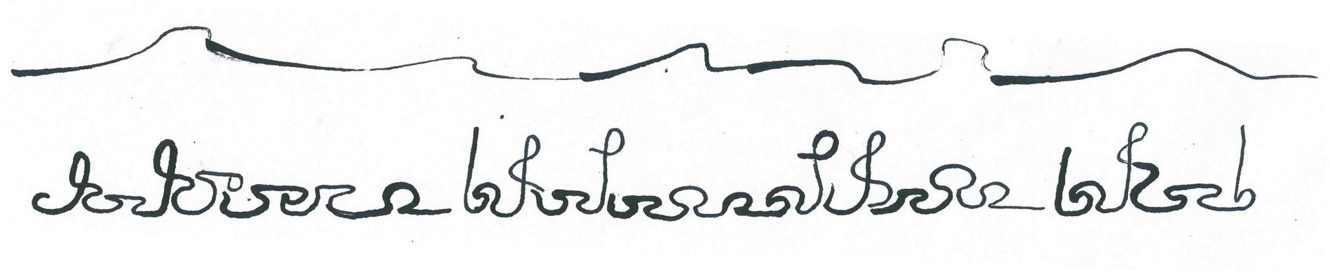 idioma_1