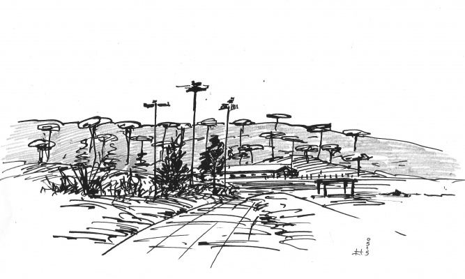 Parque-das-Hortênsias-I
