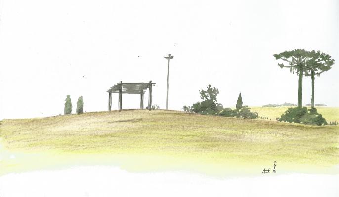 Parque-das-Hortênsias-II