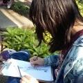 CURSO – 30 de Julho acontece a próxima edição do Curso DESENHO DE PAISAGEM no Jardim Botânico
