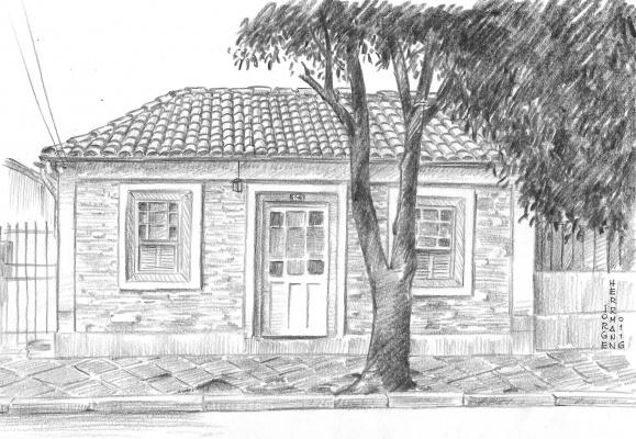 4.-Casa-da-Julio-de-Castilhos1