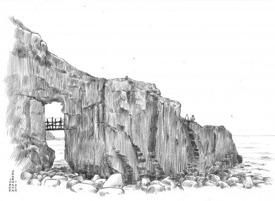 6.-Portão3