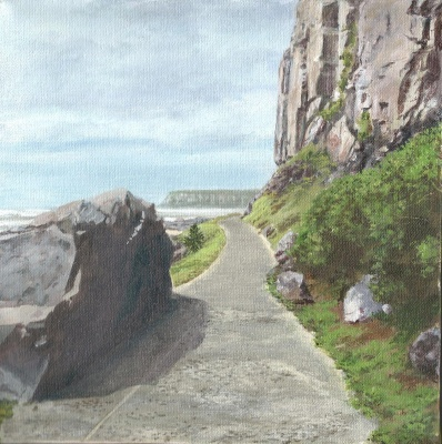 3.A-Pedra-no-Caminho-da-Santinha-janeiro-17-20x20-cm