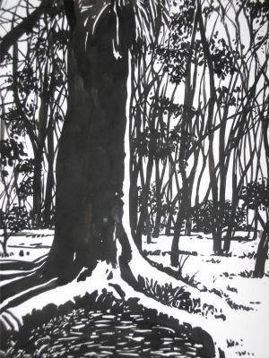 Árvore-1