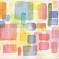 """Oficina – """"JOGOS VISUAIS – Reaprendendo a Desenhar como Criança"""" acontece dia 18 de agosto no Espaço Ten Caten em Torres"""