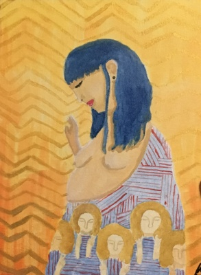 Maria-Eduarda-Barros-pintura