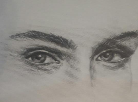 Rosa2-Estudo-de-olhos-e-rosto1
